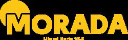Logo_Morada_Yelow