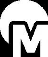 M_logo-head